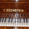Bechstein pianos wanted - upright or grand piano